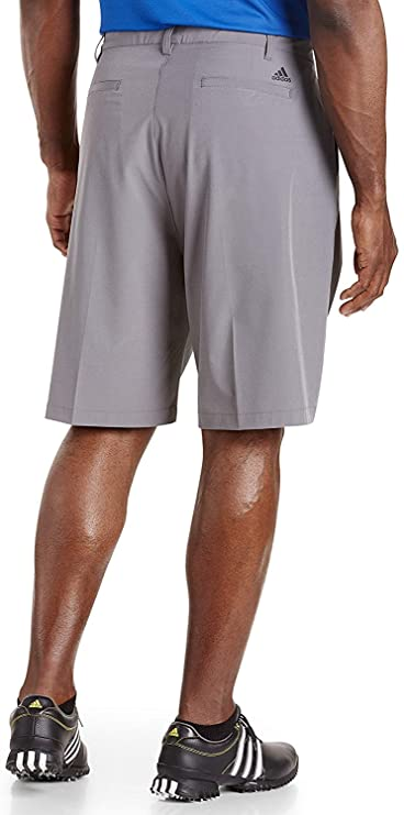8 Best Golf Shorts For Big Thighs In 2021 (Best Golf Shorts Review) 7