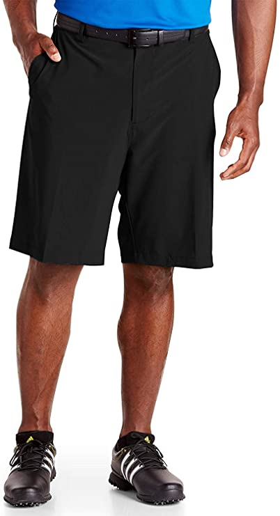 8 Best Golf Shorts For Big Thighs In 2021 (Best Golf Shorts Review) 6