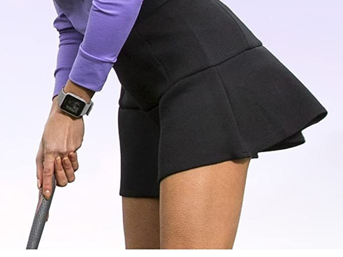 7 Best Women's GPS Golf Watch To Improve Your Game In 2021. 8