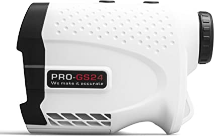 15 Best Golf Rangefinders Under $200 and Best Affordable Golf Rangefinder To Buy In 2021. 16