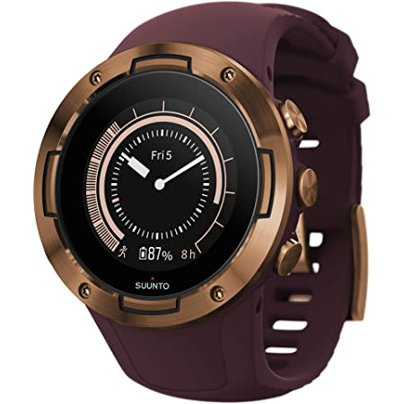 12 Best Golf GPS Watch To Buy: Best Smart Watches For Golf In 2021 12