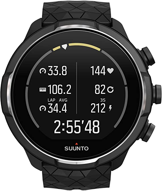 12 Best Golf GPS Watch To Buy: Best Smart Watches For Golf In 2021 13