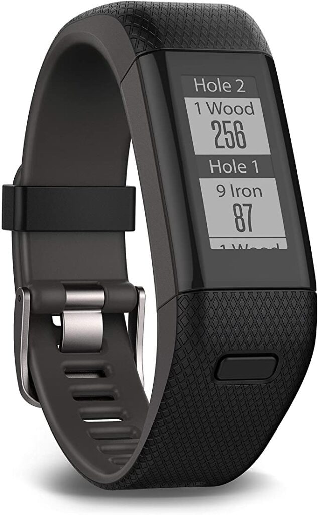12 Best Golf GPS Watch To Buy: Best Smart Watches For Golf In 2021 17