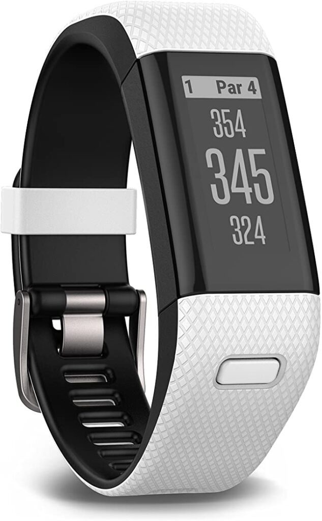 12 Best Golf GPS Watch To Buy: Best Smart Watches For Golf In 2021 18