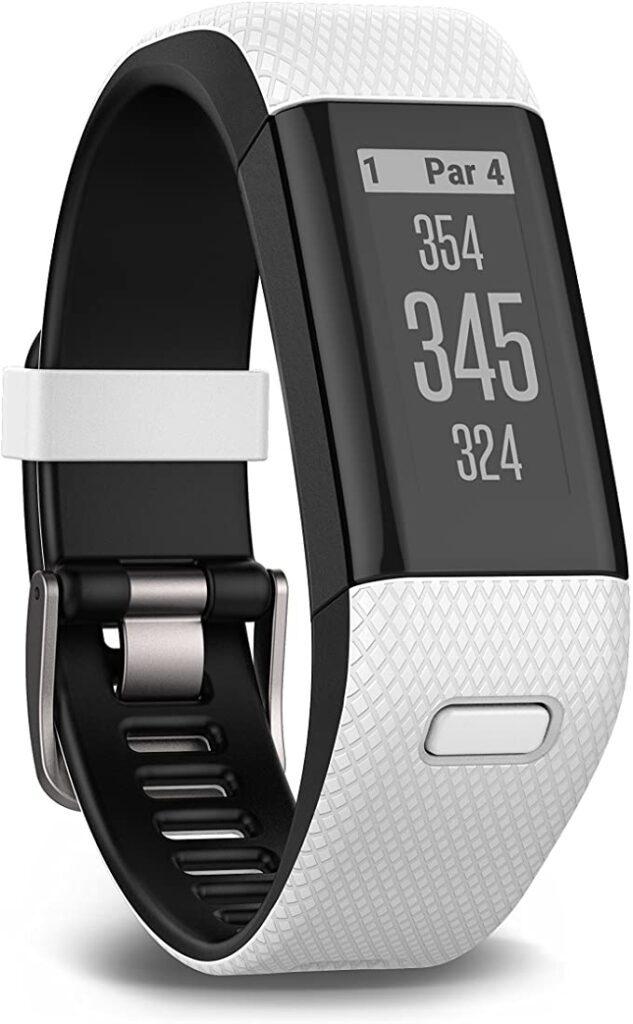 best womens GPS golf watch