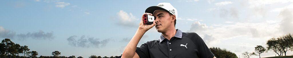 15 Best Golf Rangefinders Under $200 and Best Affordable Golf Rangefinder To Buy In 2021. 3
