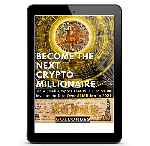 become crypto millionaire to buy coins