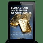 blockchain investment revolution stocks to buy
