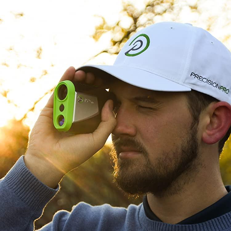 15 Best Golf Rangefinders Under $200 and Best Affordable Golf Rangefinder To Buy In 2021. 1