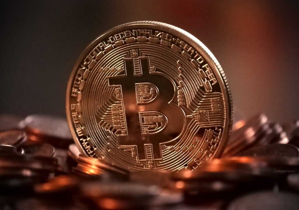 Top 10 Stocks To Buy Right Now: 5 Blockchain Companies To Invest In and 5 Best Penny Cryptocurrency To Invest in 2021. 2