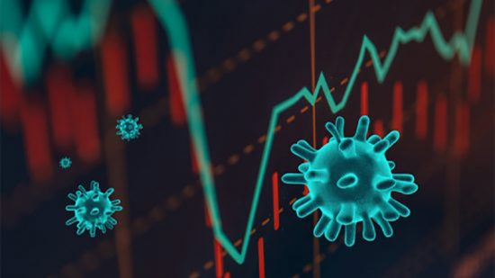8 Best Tech Stocks To Buy Right Now Plus 5 Best Blockchain Technology Companies Stocks To Buy In 2021. 1