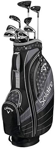 22 Overall Best Golf Clubs For Beginners UK In 2021. 2