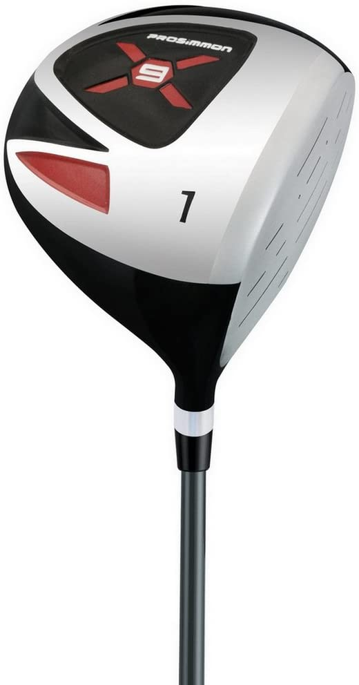 22 Overall Best Golf Clubs For Beginners UK In 2021. 17