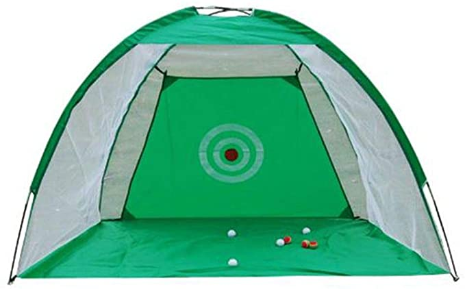 12 Best Golf Practice Mat UK & The Best Golf Mat and Net For Every Budget. 13