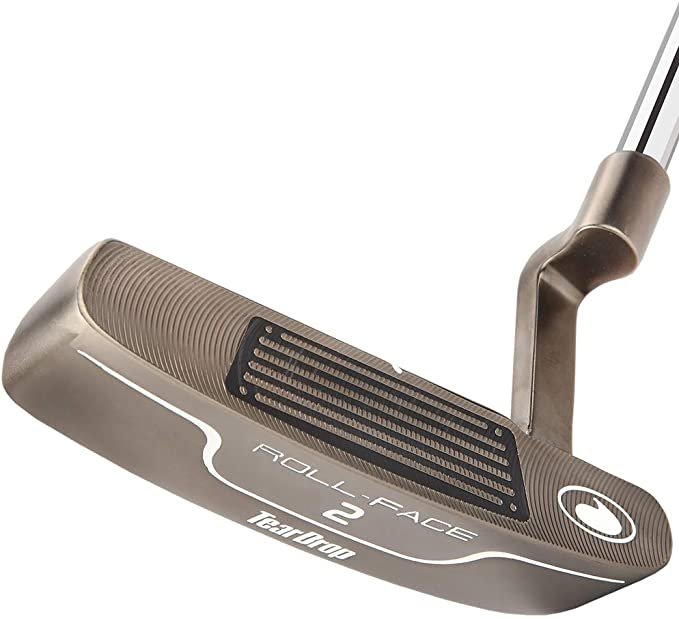 22 Overall Best Golf Clubs For Beginners UK In 2021. 26