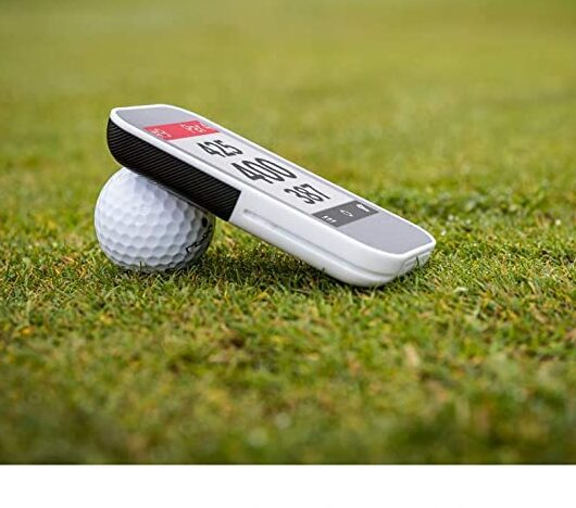 15 Best Golf Launch Monitor 2021: A Comprehensive Review. 5