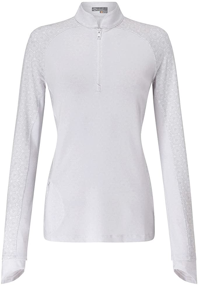 15 Best Ladies Golf Clothes UK To Buy In 2021. 4