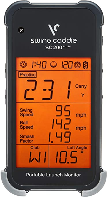 15 Best Golf Launch Monitor 2021: A Comprehensive Review. 10