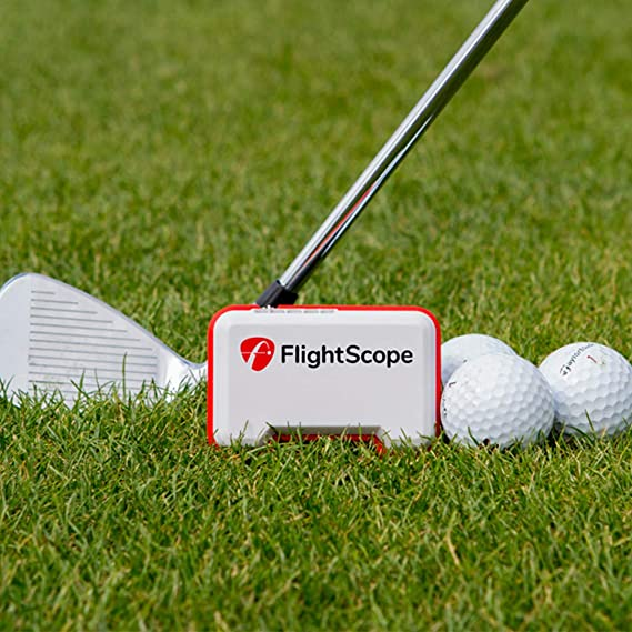 15 Best Golf Launch Monitor 2021: A Comprehensive Review. 16