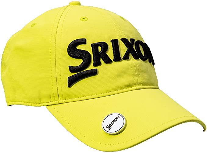 Srixon golf clothings UK