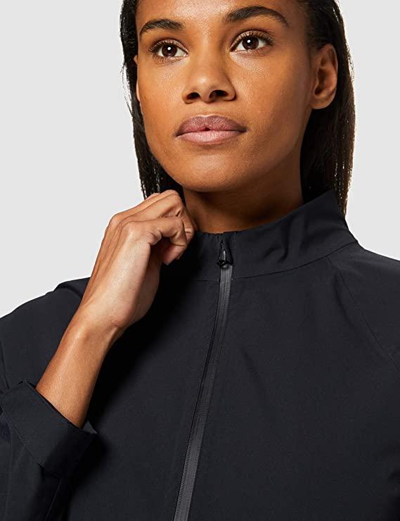 ladies golf jacket UK