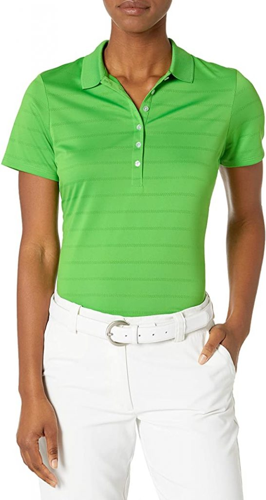 15 Best Ladies Golf Clothes UK To Buy In 2021. 5