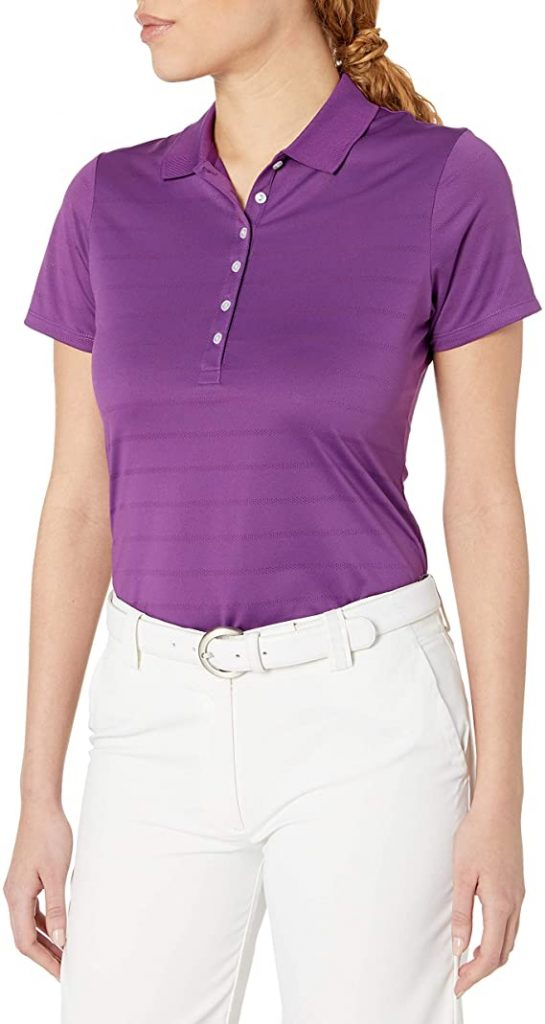 15 Best Ladies Golf Clothes UK To Buy In 2021. 6