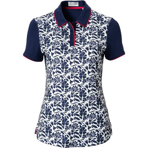 15 Best Ladies Golf Clothes UK To Buy In 2021. 2