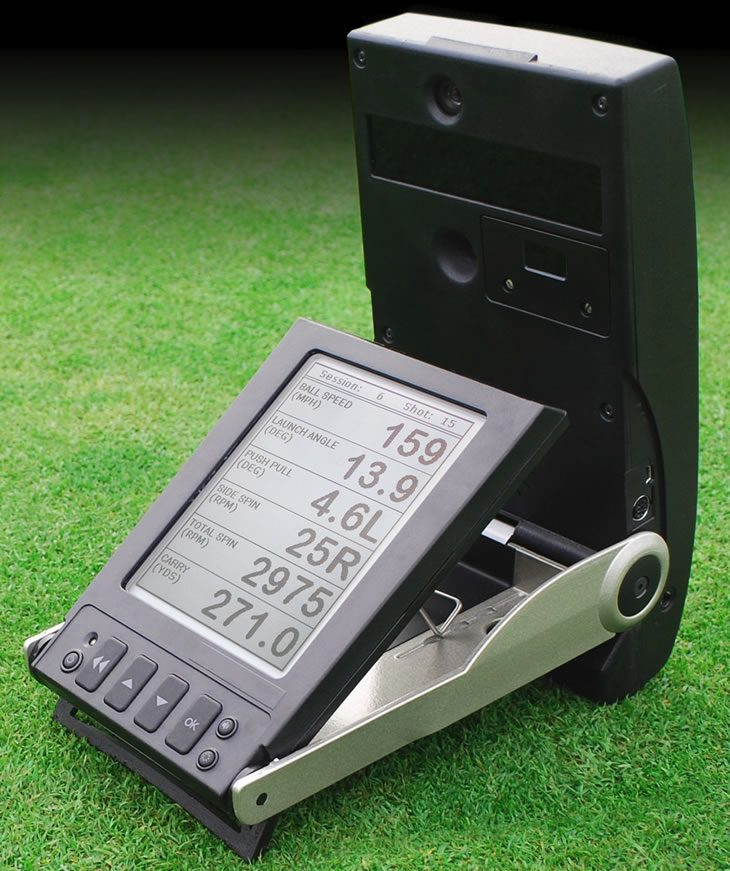 15 Best Golf Launch Monitor 2021: A Comprehensive Review. 9