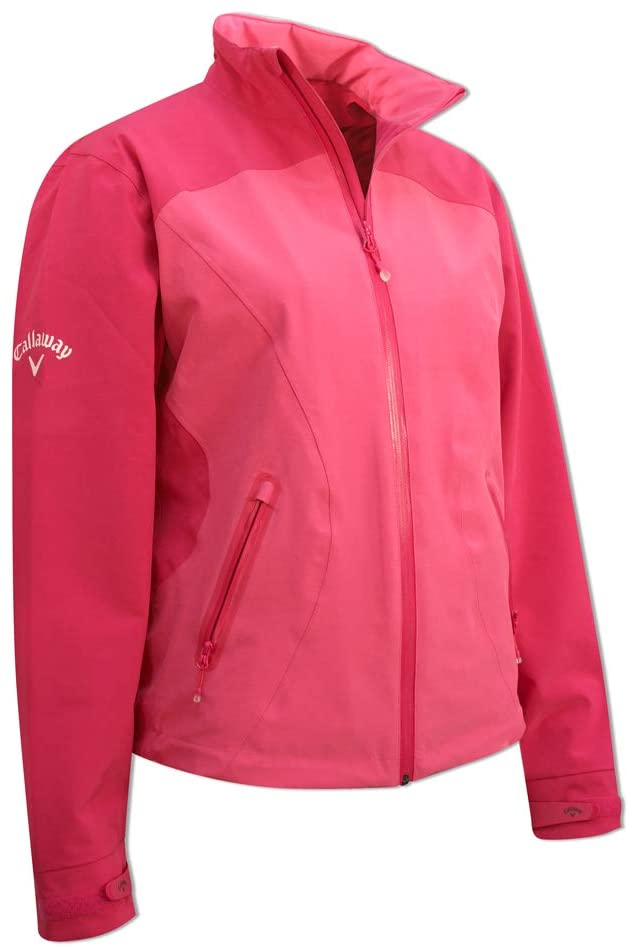 15 Best Ladies Golf Clothes UK To Buy In 2021. 11
