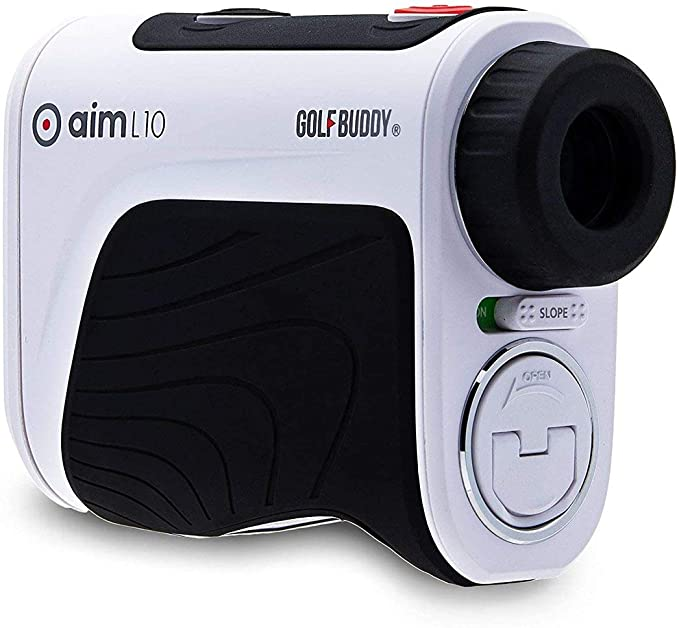 best golf rangefinder with slope for the money
