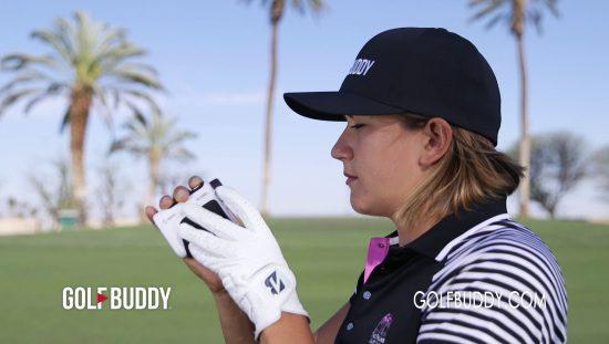 best golf rangefinder for the money