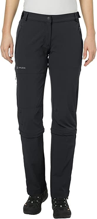 best waterproof women golf trousers UK