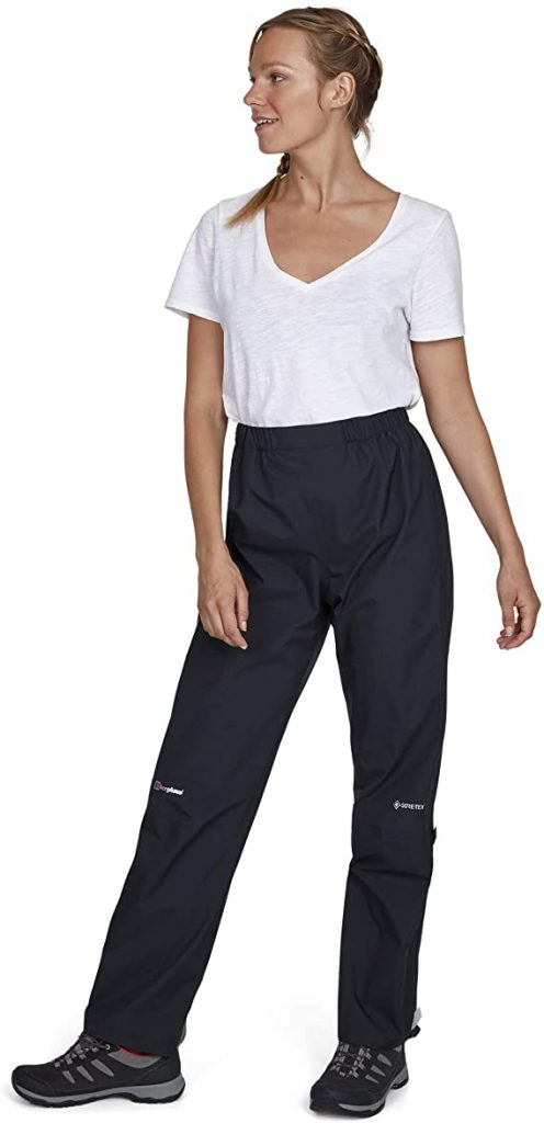 15 Best Ladies Golf Clothes UK To Buy In 2021. 17