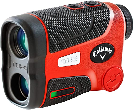 10 Best Golf Rangefinder With Slope For The Money In 2021 7