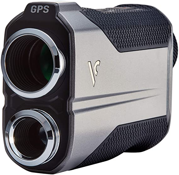 10 Best Golf Rangefinder With Slope For The Money In 2021 4