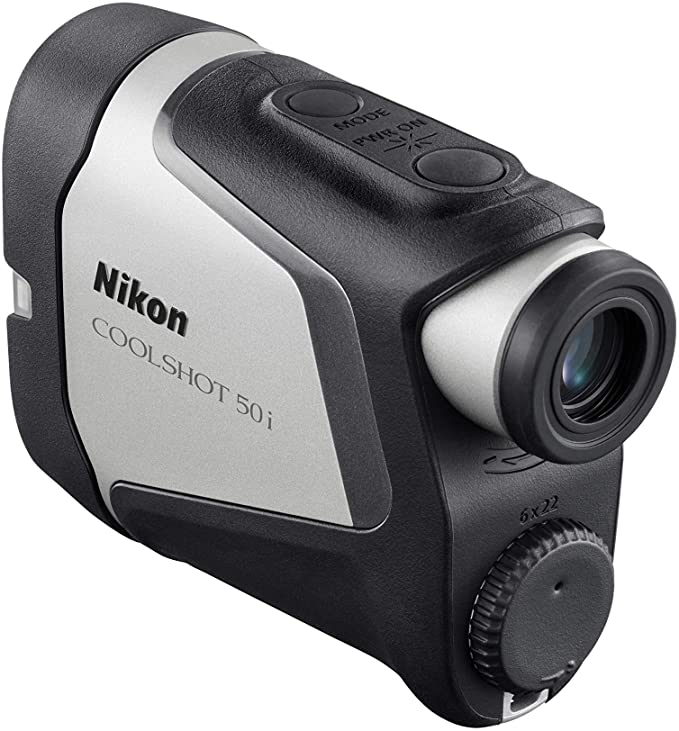 10 Best Golf Rangefinder With Slope For The Money In 2021 6