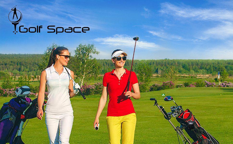 best budget rangefinder golf