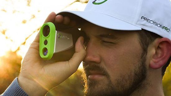8 Best Golf Distance Measuring Devices In 2021 3