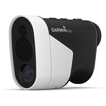 10 Best Golf Rangefinder With Slope For The Money In 2021 17