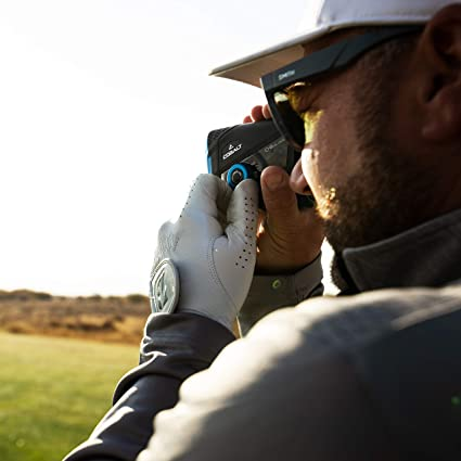 10 Best Golf Rangefinder With Slope For The Money In 2021 13